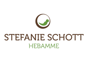 Hebamme Stefanie Schott Logo